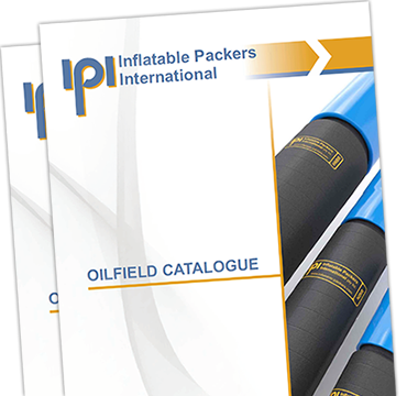 IPI oilfield catalogue image